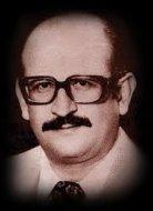GÜN SAZAK (1932-1980)