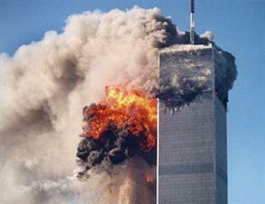 12 Yıl Sonra 11 Eylül Olayına Ait Bulgular...