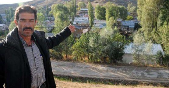 150 Kişilik Köye Piyango Vurdu...