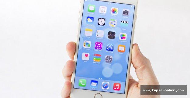 iPhone 5S Alınır mı?