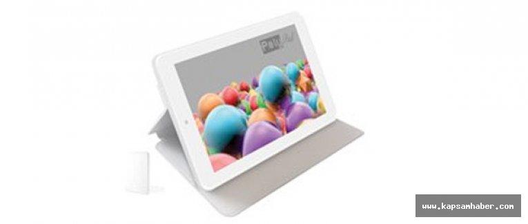 Tablet PC Modelleri