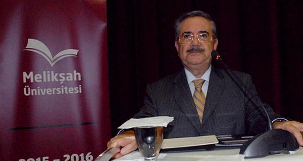Türkiye'nin ihtiyacı siyasetten önce bilimdir