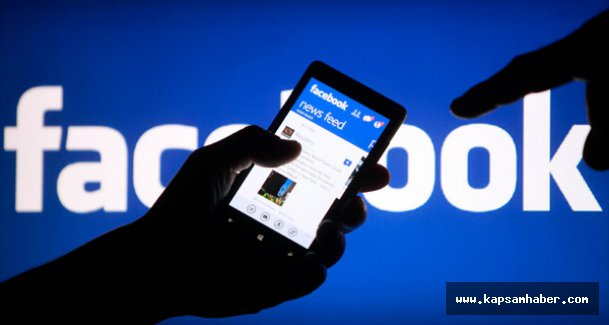 Facebook kullanmamak insanları mutlu ediyor