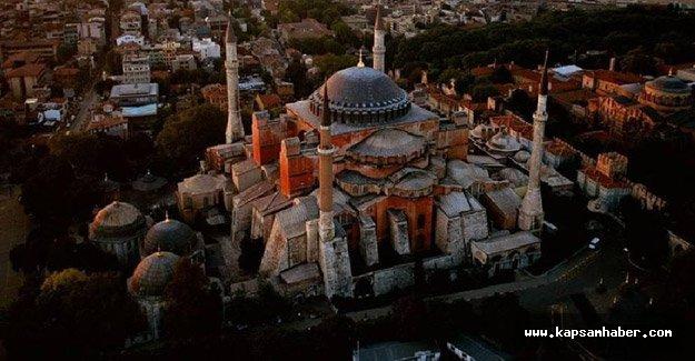 'İnşallah İstanbul sizin olacak'