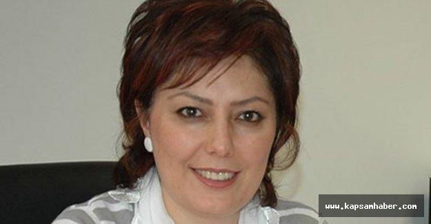 MHP'li Taşlıçay; Gerçek Adaleti Hakim Kılmalıyız