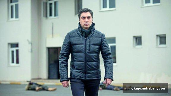 Polat'ın Kış Modası Sosyal Medyayı Salladı