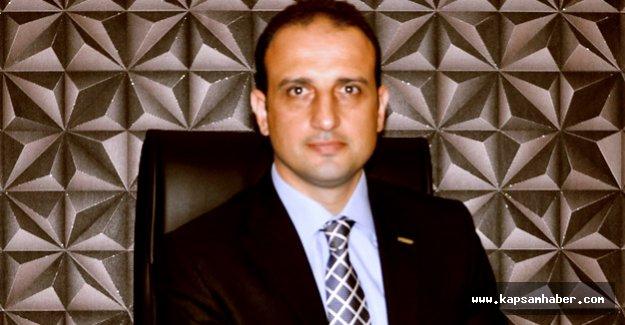 Samsun MHP'den 24 Kasım Öğretmenler Günü mesajı