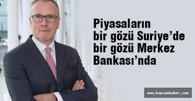 Turkiye Rusya krizinin piyasalara etkisi ne olacak?