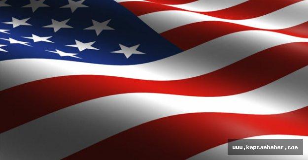 ABD: IŞİD ile mücadelede Esad güçleri ile işbirliği yapılabilir