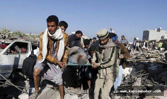 Çatışmalar Sürüyor: 46 ölü, 36 yaralı