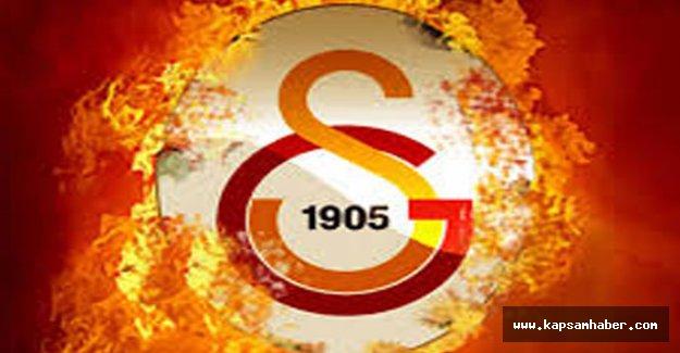 Galatasaray'dan Basketbol Federasyonu'na sert tepki