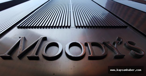 Moody's not indirmeyince Lira Ne oldu?