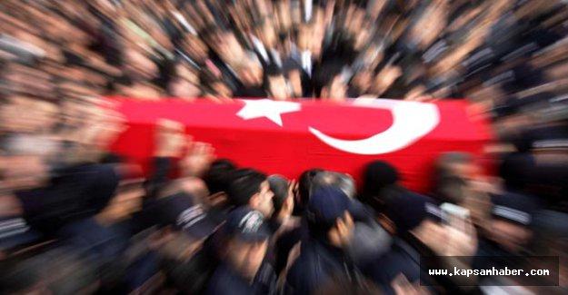 Acı Haber Samsun'a Düştü!