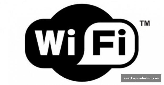 Hızlı internet için büyük adım...