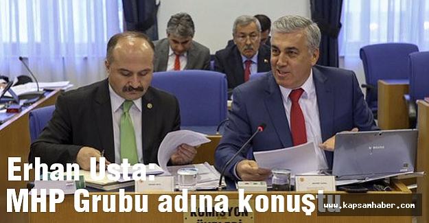 AKP; Memurlara verilen tazminatların artırılması talebini reddetti