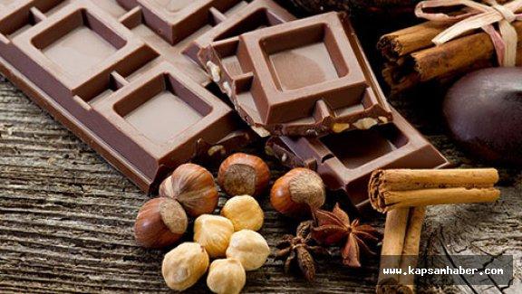 Kaliteli Çikolata Tüyoları