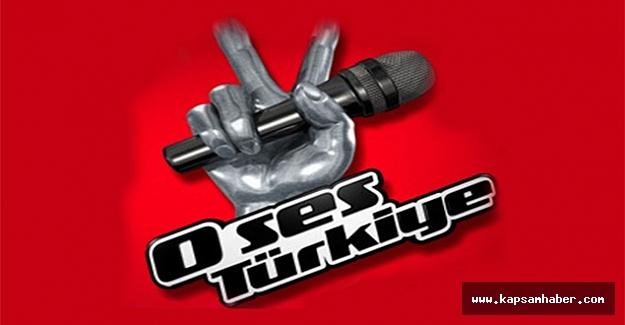 O Ses Türkiye finalinde şampiyon kim oldu?