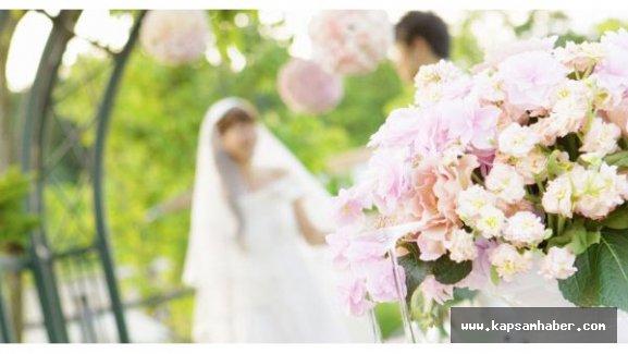 Düğün Hazırlığı İçin Öneriler
