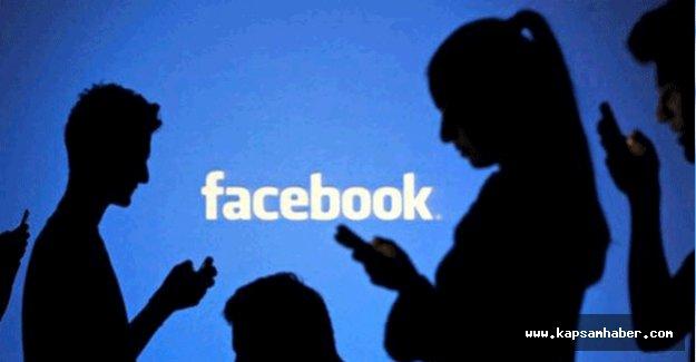 Facebook Her Yönden Karda