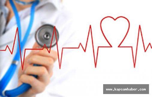 Bayramda acil servisler kalp hastalarıyla doluyor