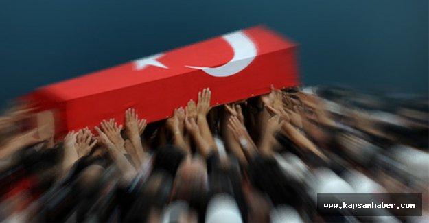 Hakkari Şemdinli'de terör saldırısı
