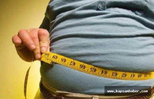 Kalın bel ölçüsü prostat kanserini tetikliyor