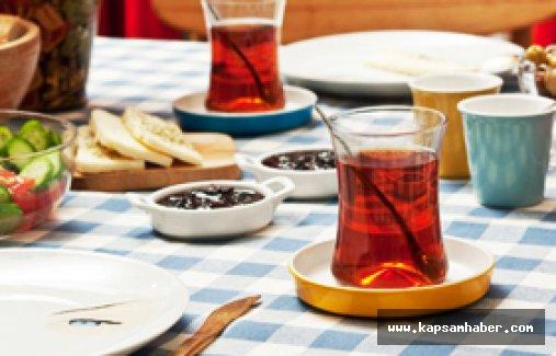 Ramazan ayında tok tutan besin önerileri