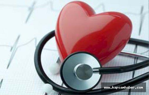 Ramazan'da kalp damar sağlığına dikkat