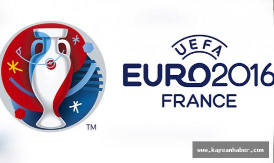 Tur operatörlerinde Euro 2016 yoğunluğu