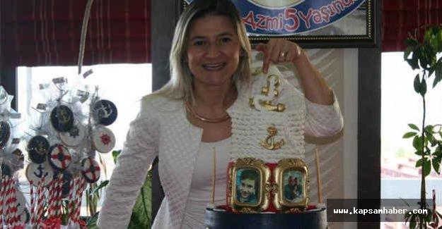 Anadolu'da İlk Kez Samsun'da