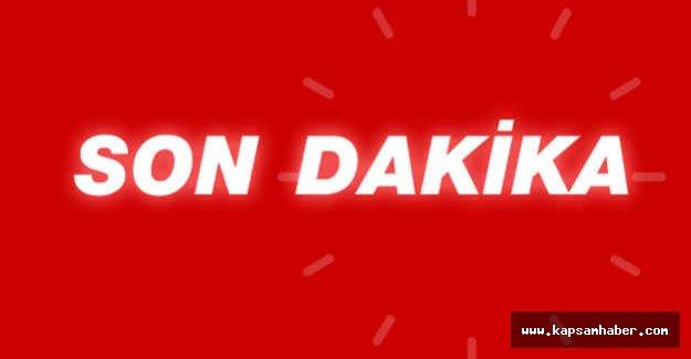 Ankara Valiliği: Haber Gerçeği Yansıtmamaktadır