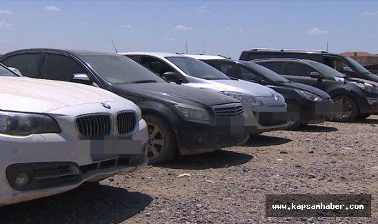 PKK bu araçlarla katliam yapacaktı