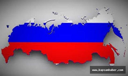 Rusya ile Vize Konusunda önemli kararlar
