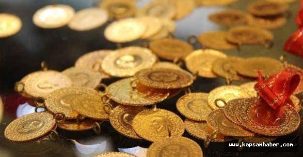 Altın Fiyatlarında Neler Oldu?