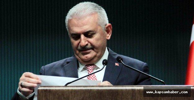 Başbakan Davet Etti, Bahçeli Kabul Etti
