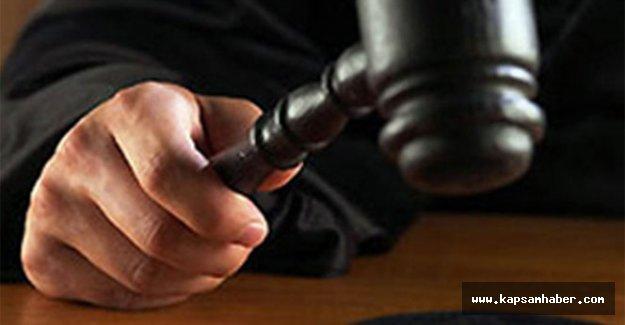 Hrant Dink Soruşturmasında Emre Cingöz Tutuklandı