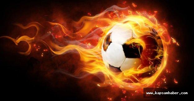 Monaco 3 Fenerbahçe 1