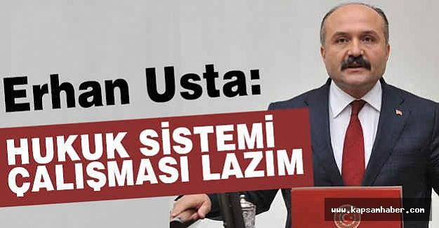 Türkiye'de Teşvik Sistemi Çalışmıyor!