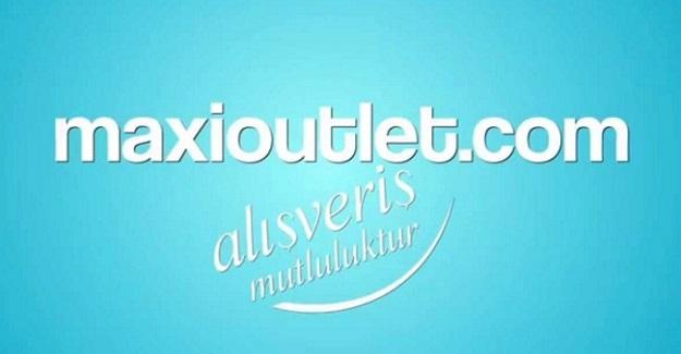 Maxioutlet'te Okul İndirimi Başladı!