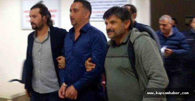 CHP'li Tezcan'dan Saldırıdan sonra İlk Açıklama!