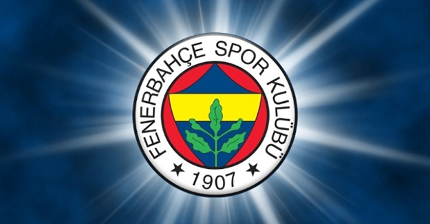 Fenerbahçe Hatay'a Yenildi!