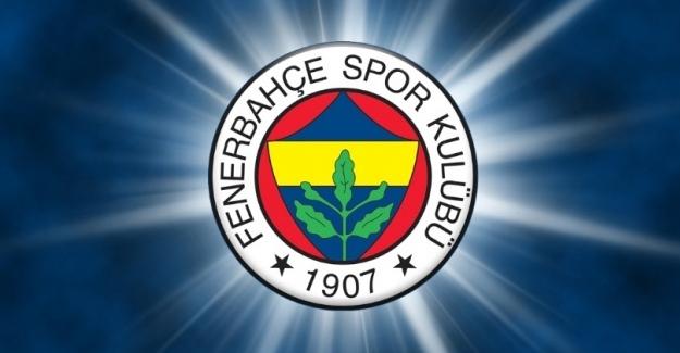 Fenerbahçe'nin antrenmanı iptal