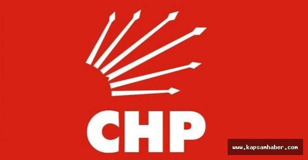CHP heyeti Hakkari'ye gidiyor