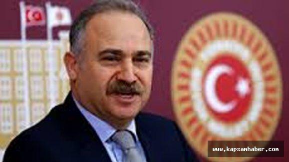 CHP'li Gök: Başbakan'ın açıklaması iç tüzük hükümleriyle çelişmektedir