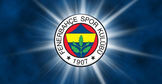 Fenerbahçe, Euroelague'de Efes'i devirdi