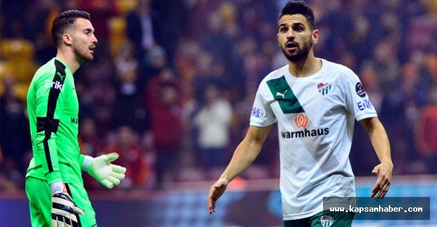 Hamzaoğlu, Harun ve Aziz'den vazgeçmedi
