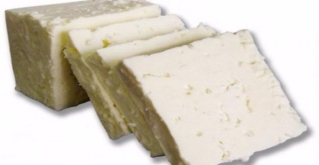 Peynirin Sağlığa Yararları