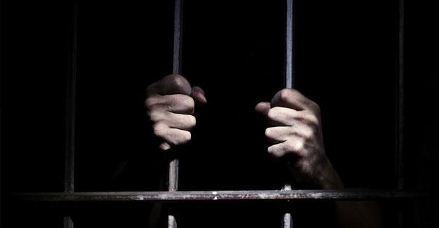 Zonguldak'ta 'Kadınlar imamı'  kömürlükte yakalandı