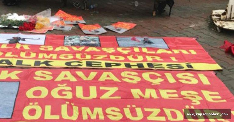 İstanbul'da DHKP/C'li 26 kişi tutuklandı