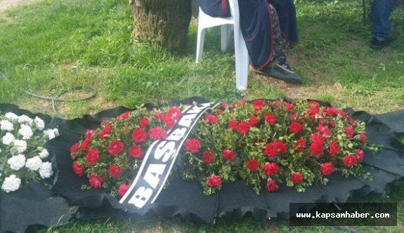 CHP'li Akcagöz: Çarşamba'dan Böyle Adam Çıkmaz